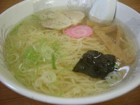 yamakawa1.jpg