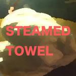 STEAMED_TOWEL.jpg