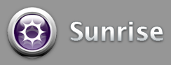 sunrisebrowser.png