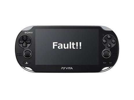 fault_JP_Qnavi_Zoom_Mark.jpg