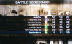cod3_tukiinu_battle1