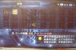 MHP2G_12.5.b