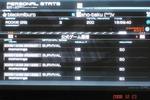 blackmiburo MGS4_4