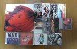 AMURO CD