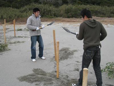 2008.1.14-2.jpg