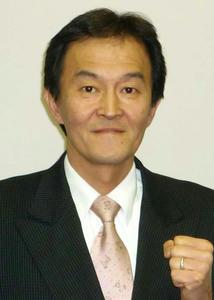 顧問渡邊さん
