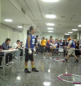 20110123エアボクシング