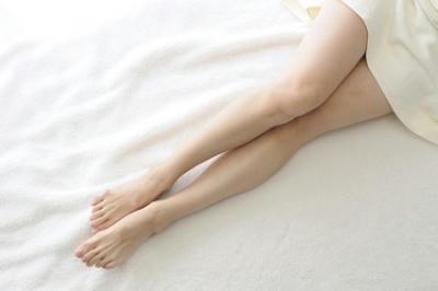 あなたは大丈夫?X脚・O脚を改善して美脚美人になりましょう♡