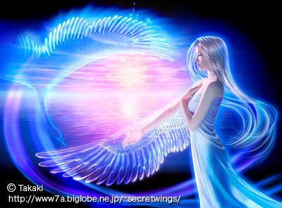 spiritualwing_takaki.jpg