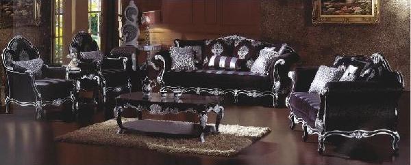 古代王宮を想わせるシックなデザインにご注目ください。色合いは重厚感を重視し、すべての人の注意を惹くこと間違いなしです。多くのお客様にご好評いただいております。高品質・低価格・デザインに優れた輸入家具です!