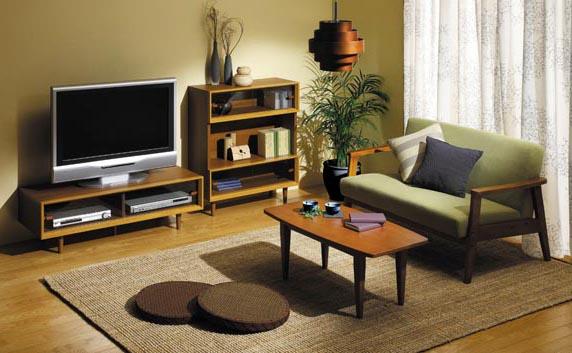 60年代のアメリカンスタイル家具で快適なリビングを。懐かしくレトロなインテリア家具の雰囲気を今にアレンジ2トーンカラーの薄く見えつつ、無垢感のあるせり出したフロントフレームが特徴。ミッドセンチュリーのアメリカンインテリアスタイルの雰囲気を演出しました。レトロ感覚の中に新鮮さも感じられる家具です !アメリカンレトロのインテリアを楽しんでみてはいかがですか。大人の落ち着いた雰囲気にぴったり。お部屋に合わせて組合せをお選びください。