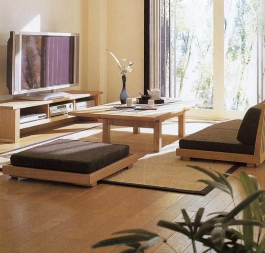 椅子に座って和風ダイニングインテリア♪床に足を伸ばして、ゆったりリラックス♪…そんな気分に合わせて調節が出来る、高機能なスツールです!テレビ鑑賞に持ってこい!お好みのインテリアスタイルに簡単変更可能2WAYタイプなんです!!!!!ちょっと脚を折りたたんで座椅子に!ちょっとクッションを外してサイドテーブルに、そして外したクッションをオットマン替りになんてしてみたり、ほんのちょっとの工夫でフロアーインテリアライフがますます楽しくなりますよ♪TVを観ながらちょっと晩酌♪なんて言うのも楽しいですよ!!インテリア空間の広がりを最大限に感じる、落ち着きと安らぎのある空間演出するスツールです。美しい木目が際立つ様に、塗装は優しい色味のナチュラル色と、シックなダーク色になっております。お部屋のインテリアに似合うカラーをどうぞ♪