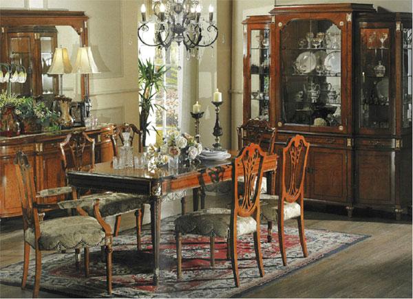高品質・低価格・デザインに優れた輸入家具です!