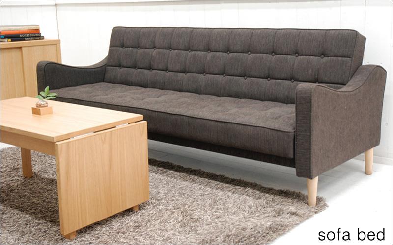 ■天板の大きさを変えられるバタフライ部屋テーブル。模様替えのシチュエーションに合わせた可変性と利便性を追求してできた優れた部屋テーブルですが、元々のサイズが大きくてはそれ相応の模様替えスペースを要します。『PATAM』 パタム は、ミニマルサイズのバタフライ部屋テーブルとして省スペース模様替えでも使えることを考えた結果、誕生しました。ちょっとほしい使いやすい を加えたミニマルセンター部屋テーブルそんな「楽しい」と「頼もしい」を形にしたPATAMには「楽もしさ」があります。ナチュラルなお部屋にあると嬉しい模様替えテーブルです。