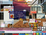 Maple0326.jpg