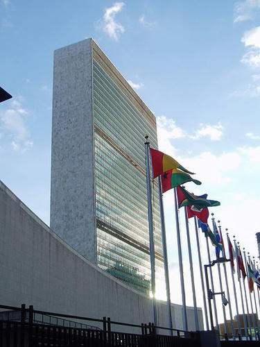450px-The_United_Nations_Building.jpg