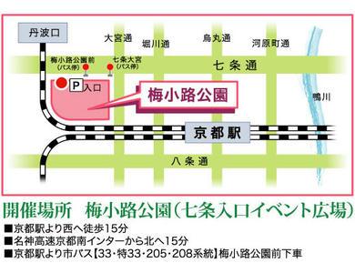 ichimoku_map.jpg
