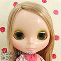 strawberrym_5.jpg
