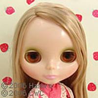 strawberrym_6.jpg