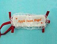 applesweeta3.jpg
