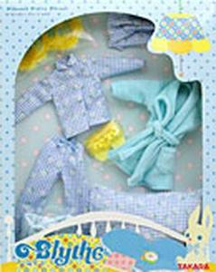 pajamab2box.jpg