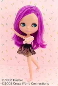 Prima_Violetina1web_.jpg