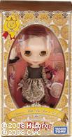 doll_08.jpg