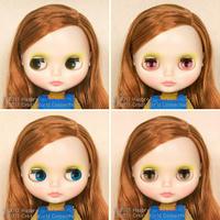 PhoebeMaybe_03.jpg
