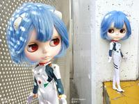 20121109ayanamirei01_pc.jpg