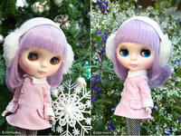 20121206lavenderhugs01_pc.jpg