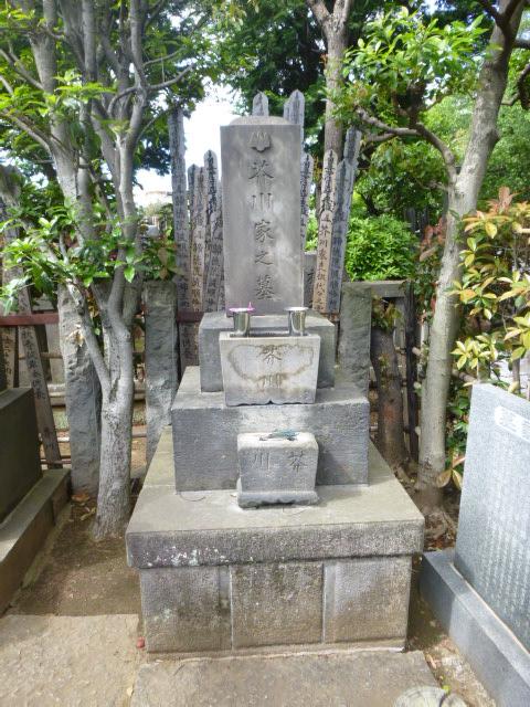 芥川比呂志の画像 p1_18