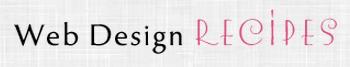 Web Design Recipes 「同系色でまとまりのある配色、WebデザインにするためのTips」