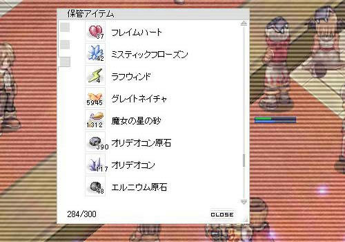 db7b17d2.jpg
