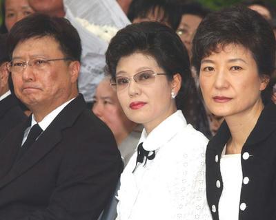 pch-familiy.jpg
