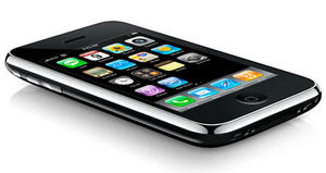apple-iphone-3g-2.jpg
