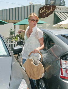 cameron-diaz-s-gucci-purse.jpg