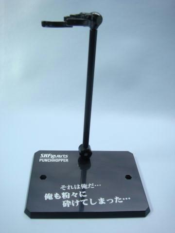 DSC02651.jpg