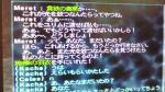200801101330001.jpg