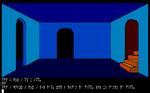 WP61.png