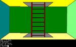 DEZ61.png