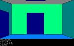 DEZ68.png