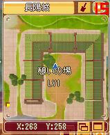 meisouki_426_Santa2008_MAP.JPG