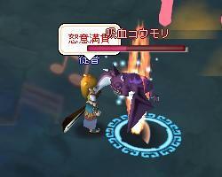 meisouki_493_SuperComboB-2.JPG
