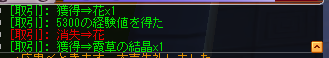 meisouki_534_Kasumi.PNG