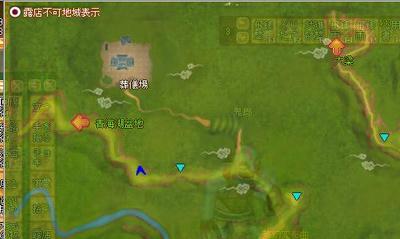 meisouki_593_Kirou-MAP.JPG