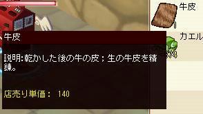 meisouki_612_gyuhi.JPG