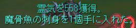 meisouki_620_Reiki558.JPG