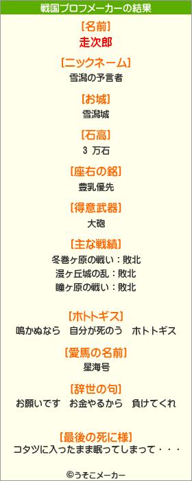 meisouki_662_Sengoku.PNG