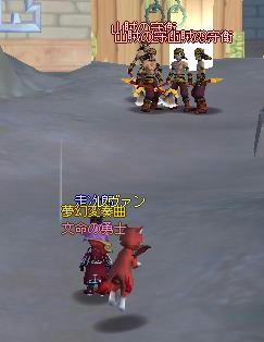 meisouki_665_VS.Bandit02.JPG