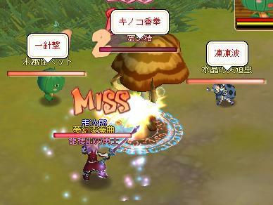 meisouki_675_Dancer.JPG
